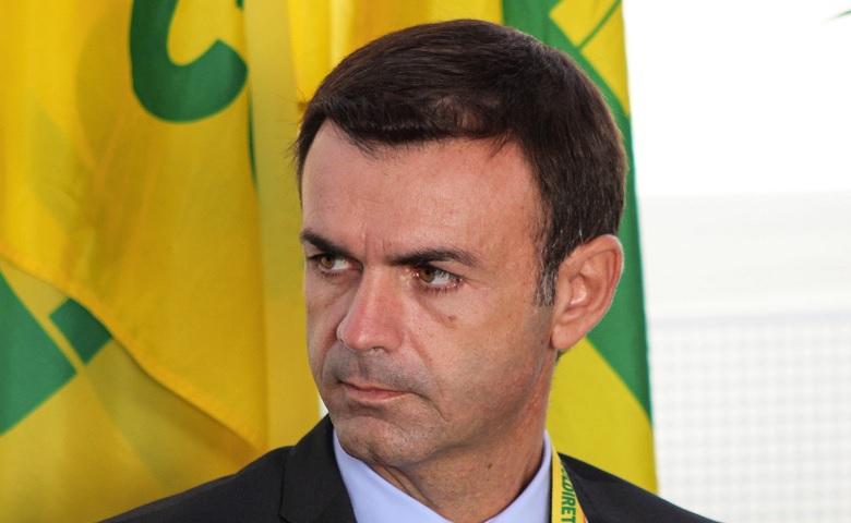 Ettore Prandini, nuovo Presidente nazionale