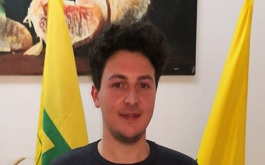 Sebastiano Andrea Scuto