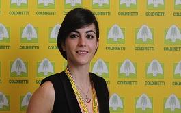 Benedetta Liberace
