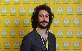 Enrico Parisi