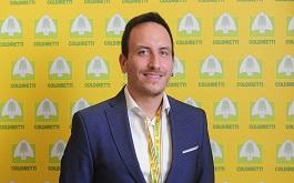 Danilo Scenna
