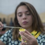 SOSTENIBILITA_PUGLIA_PAOLA_MELCARNE_WEBSIZE21