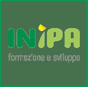 INIPA