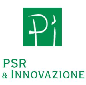 PSR Innovazione