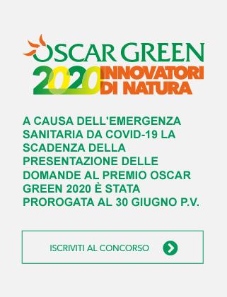 /oscar-green/iscrizione/