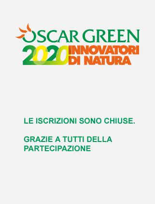 https://giovanimpresa.coldiretti.it/oscar-green/il-concorso/