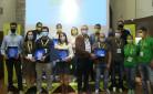 Oscar Green 2020 Liguria vincitori