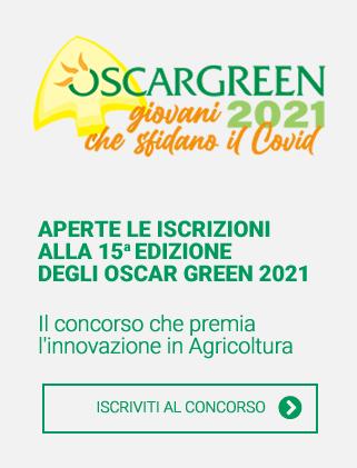 https://giovanimpresa.coldiretti.it/oscar-green/iscrizione/