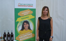 Valentina Rossiello - Campagna Amica