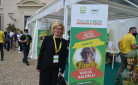 Giulia Baldelli - Noi per il sociale