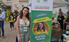 Martina Bodda - Sostenibilità