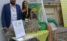 Chiara Meriti - Sostenibilità (vincitrice)