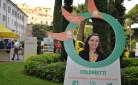 Alba Alessandri- Delegata Marche