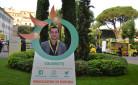 Danilo Merlo- Delegato Piemonte