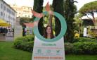 Anna Turato- Delegata Friuli Venezia Giulia