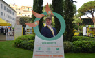 Carlo Maria Recchia- Delegato Lombardia