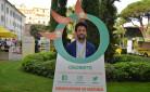 Francesco Panella- Delegato Umbria