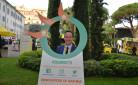 Danilo Scenna- Delegato Lazio
