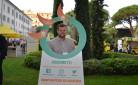 Francesco Vanoli- Delegato Trentino Alto Adige
