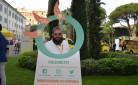 Davide Busca- Delegato Liguria