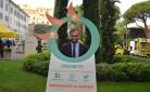Massimo Piacentino- Delegato Sicilia